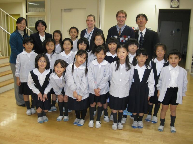 Japan 2010 261